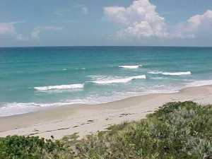 Atlantis Condos on Hutchinson Island in Jensen Beach
