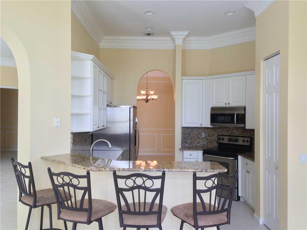 Magnolia Lakes Home Sold ⋆ Stuart Florida Real Estate
