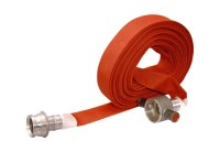 Bauer couplings and Hoses and Pump Accessories online ...