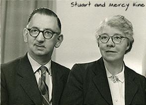 StuartMercy