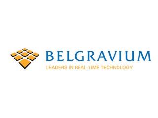 Belgravium Ltd