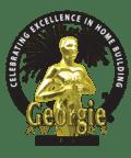 Georgie_Award