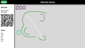 Mobile Remote