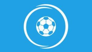 Euro 2016 App