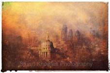 london-skyline-a-1