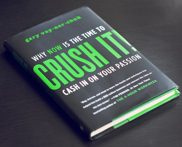 crush_it
