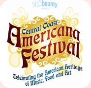 Central Coast Americana Festival