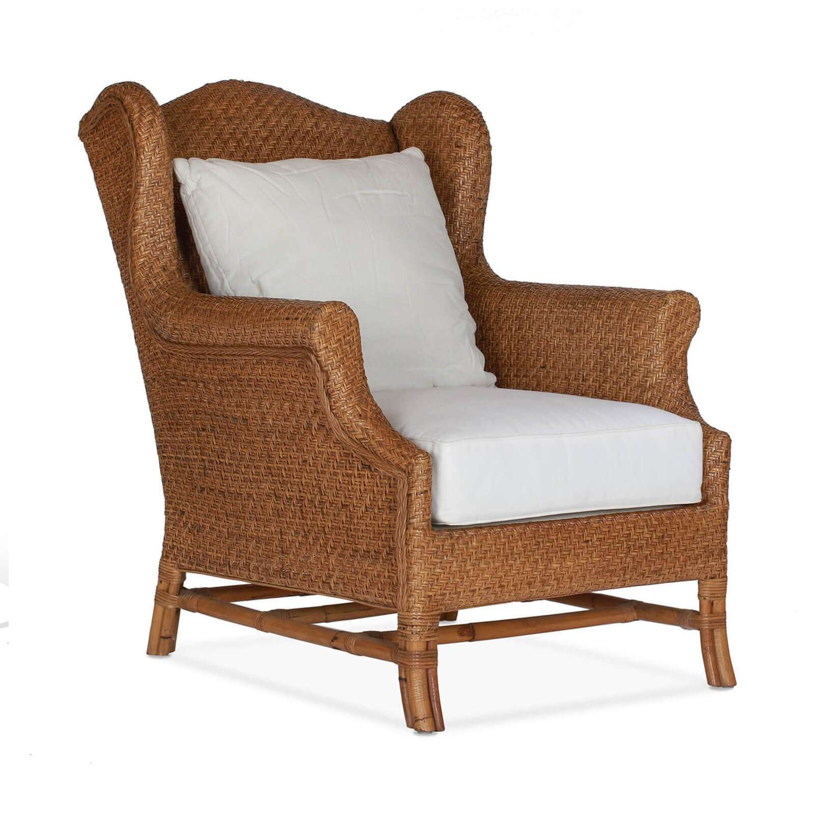 Wing Chair Savanna Wing Chair