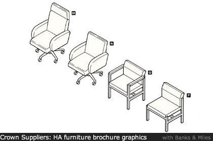 3infcrownsuppliers52.jpg
