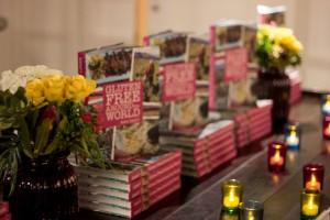 Aviva SF launch book cover