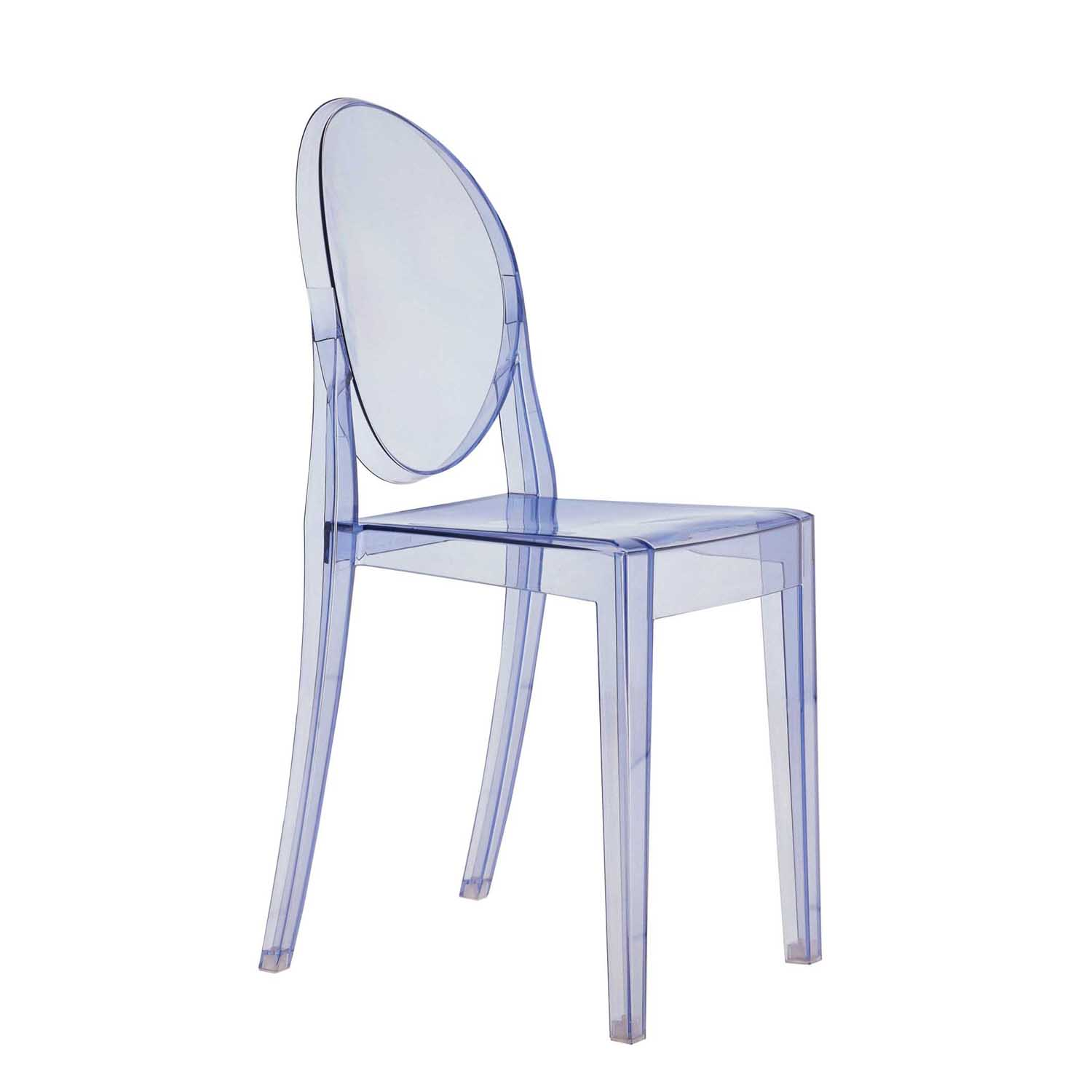 philippe starck ghost chair office price in pakistan people mr democratic design from the