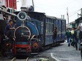 220px-Darjeeling_Himalayan_Railway