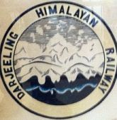 220px-Darjeeling_Himalayan_Railway_Logo
