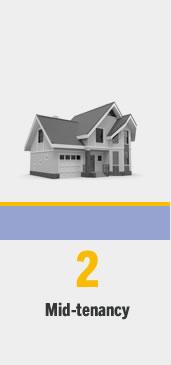 graphic_tenants-help-step2