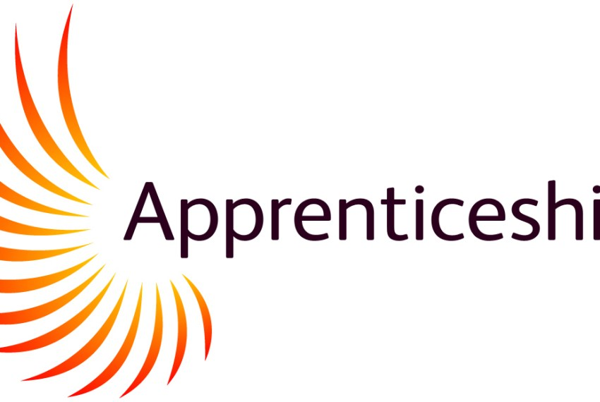 why an apprenticeship