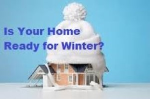 winter property preparations