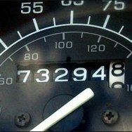 Optional Standard Mileage Rates For This Year