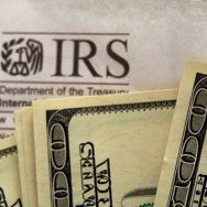 IRS Audit – Solved!