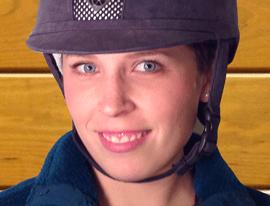 Lucia Strini