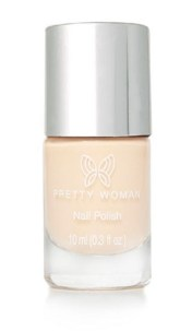 Pretty Women NYC Nude Collection