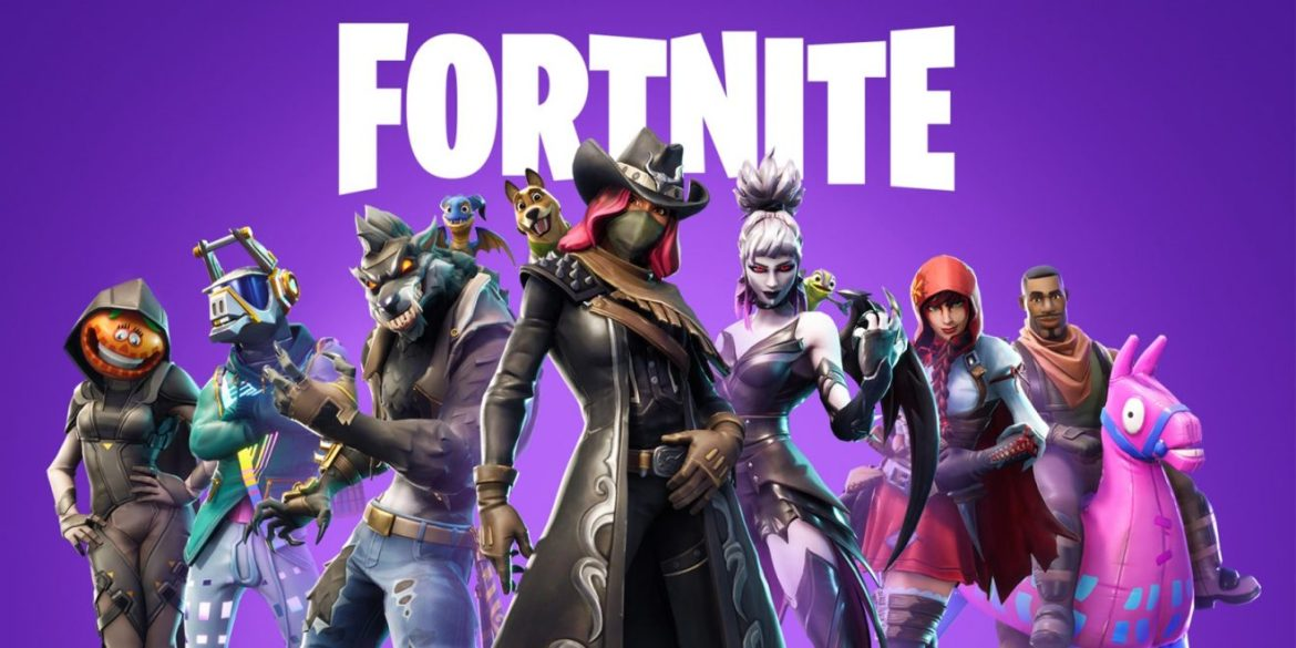 fortnite battle ground game for mobile and pc for free is the top of survival mobile games list