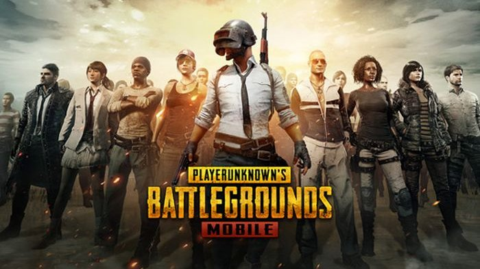 pubg mobile game free download for android and ios pubg player unknown battle grounds is the most played survival game on mobile games best online mobile games