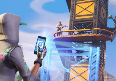 Fornite Creative is a big Update in Season 7. Check out Fornite Season 7 Updates and Changes