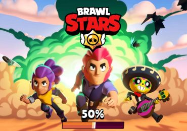 Brawl Stars Global Release Date today on Android