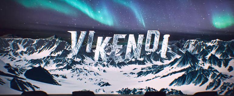 Vikendi Game-Play Trailer Player Unknown battlegrounds