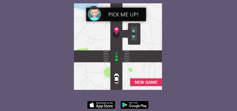 Pick Me up Android & ios game review
