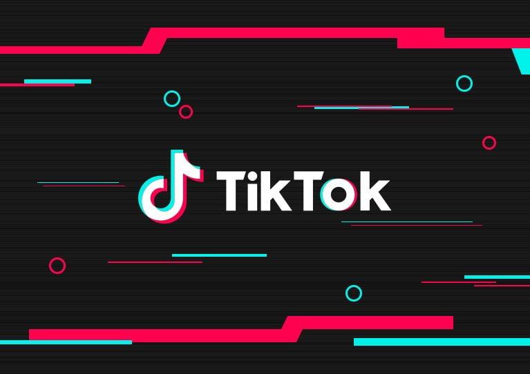 Tik Tok Download Apk Now India Banned