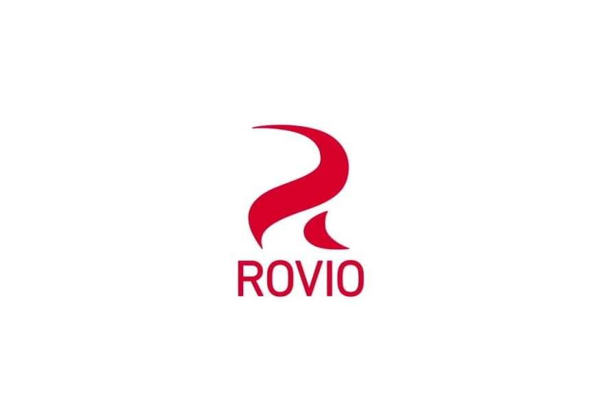 Rovio Entertainment Corporation
