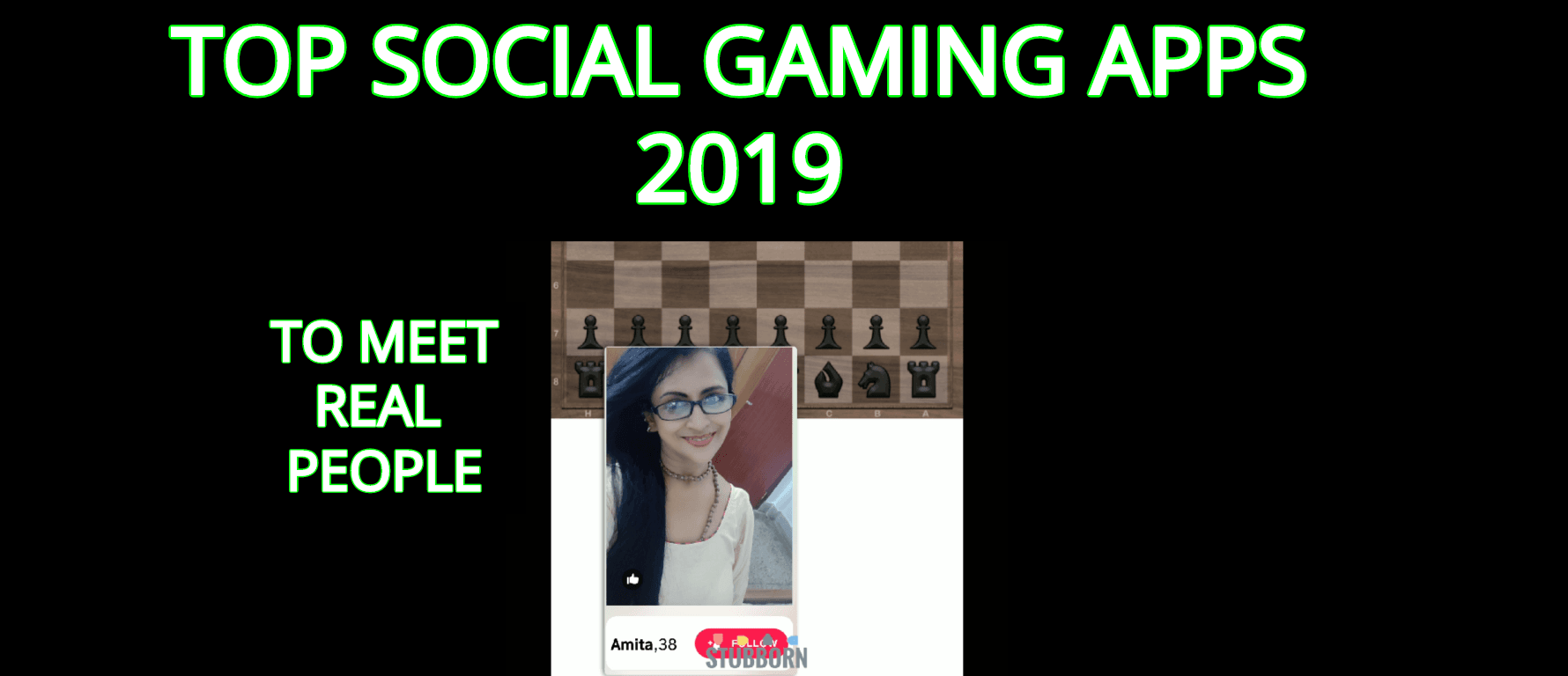 Top Social Gaming Apps 2019 Free Download