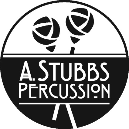 a stubbs percussion