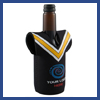 Rugby Jersey Stubby Holder