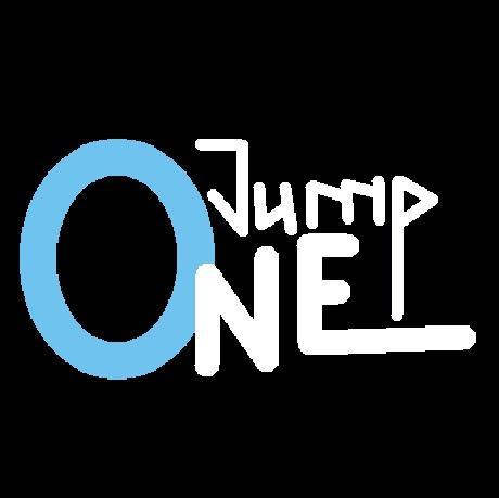 Logo von OneJump
