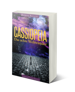 Cassiopeia1_3D