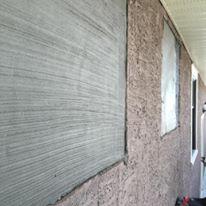 stucco-house-repair-02