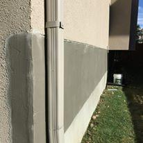 stucco-house-repair-03