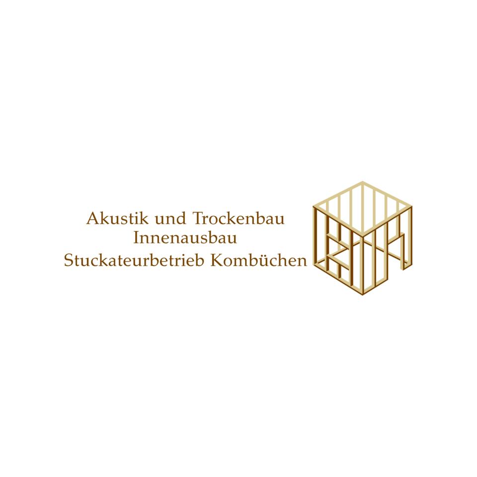 Akustik und Trockenbau / Innenausbau/ Verputzer Kombüchen