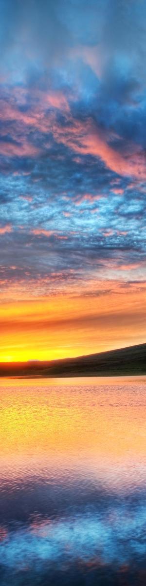 from Trey Ratcliff at www.stuckincustoms.com
