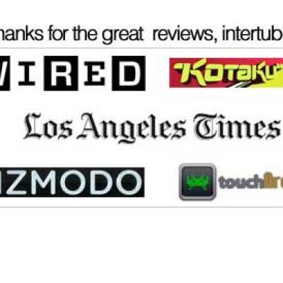 100 Cameras in 1 Reviews