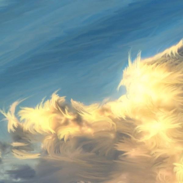 Trey-Ratcliff-Painting