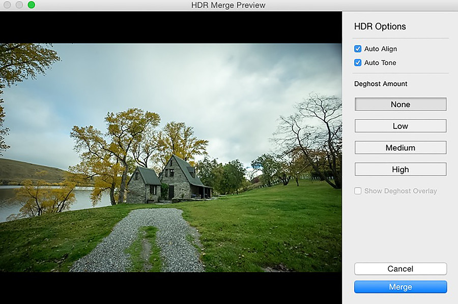 Lightroom 6 and HDR? #WTFAdobeHDR – Stuck in Customs