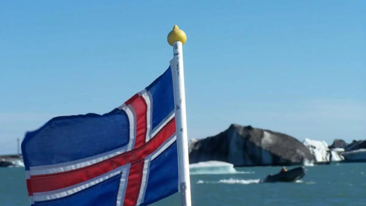 Icelandic Holidays You Never Heard Of
