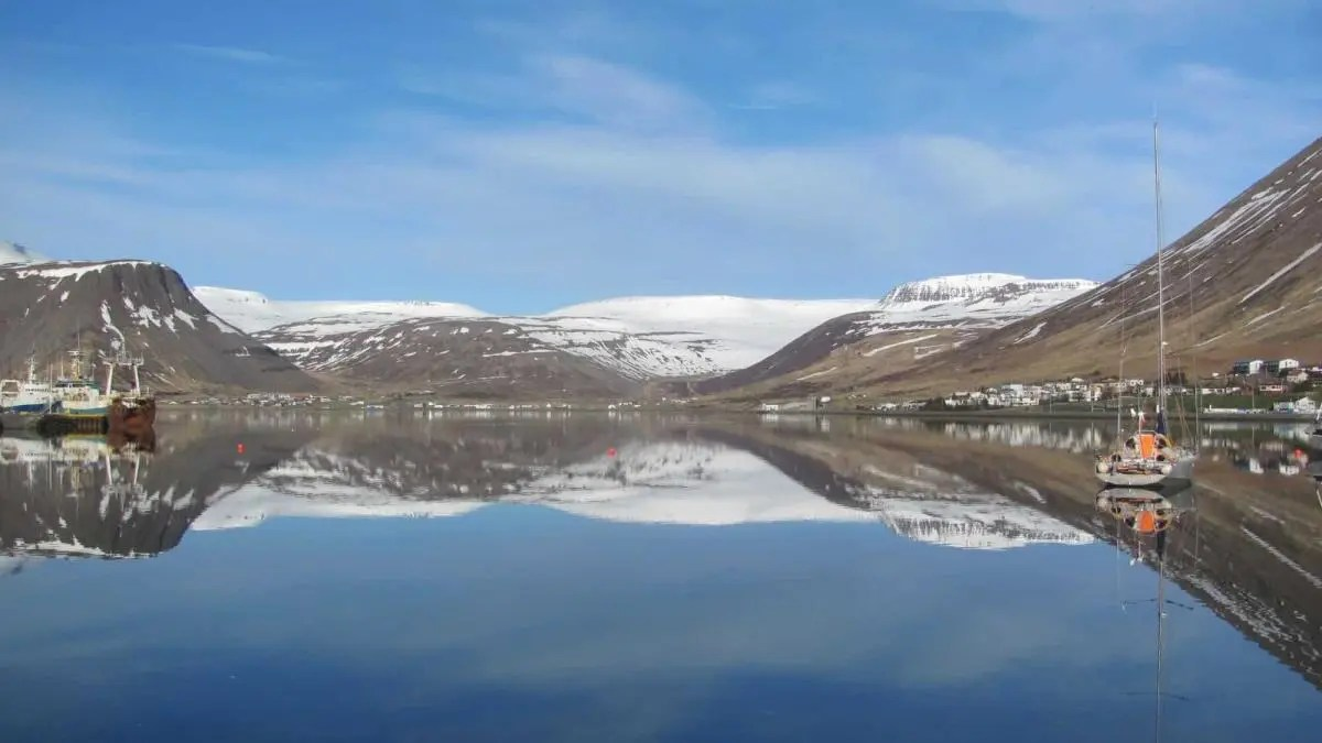Westfjords Road Trip in Iceland – Read About an Adventure of a Lifetime