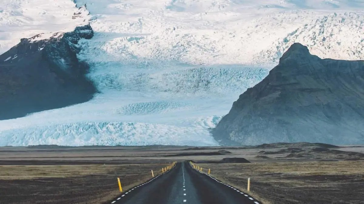 Reinventing the Icelandic Road Trip – Immerse Yourself in Iceland