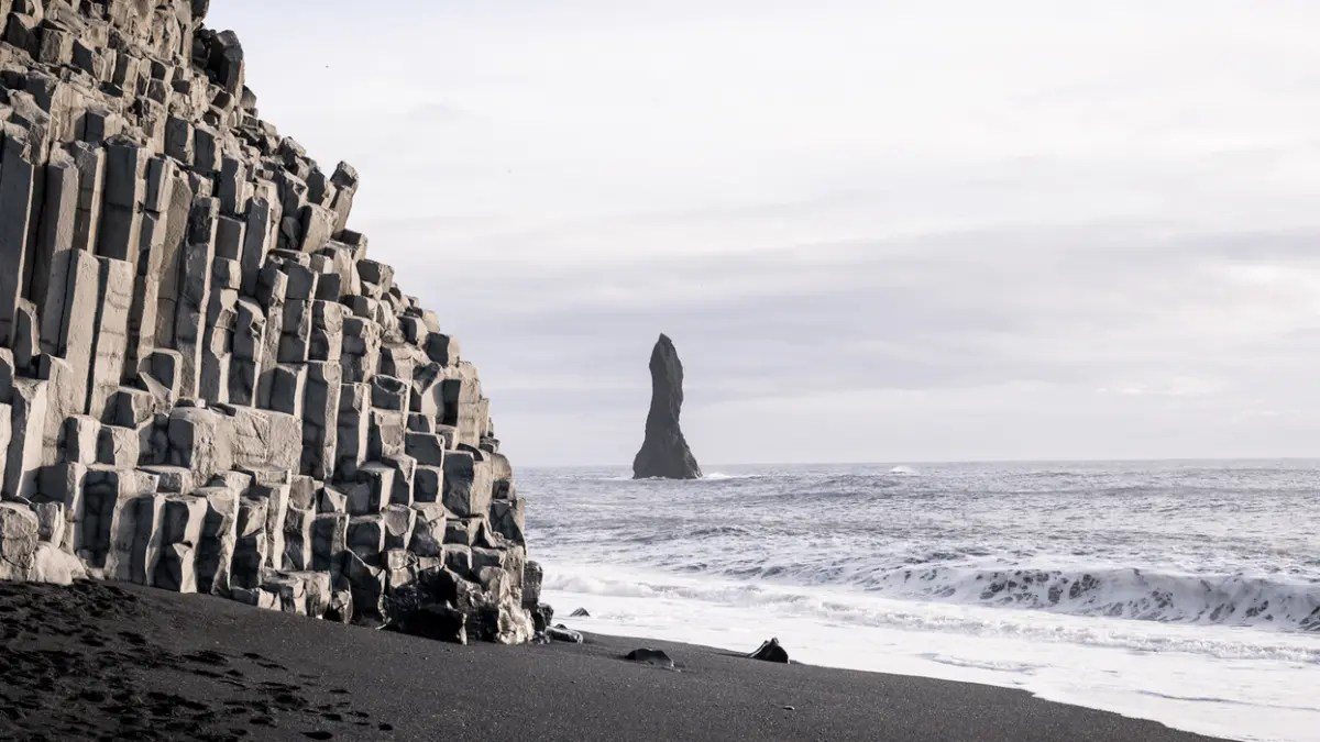 Highest Rated Day Tours in Iceland