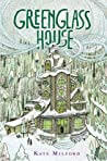 Greenglass House (Greenglass House #1)