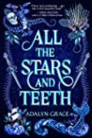 Book of the Month YA At A Glance — February 2020 Picks
